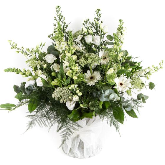 Always The Flower Shack Florist Knottingley
